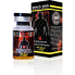 BOLD 300 мг/мл, 10 мл, UFC PHARM в Талдыкоргане