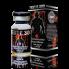 TEST E 300 мг/мл, 10 мл, UFC PHARM в Талдыкоргане