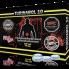 TURINABOL Туринабол 10 мг, 100 таблеток, UFC PHARM в Талдыкоргане